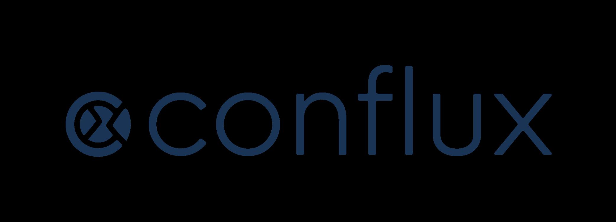 Conflux logo